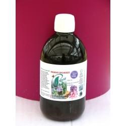 Engrais pour Orchidées - 500 ml