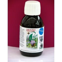 Huile de Neem - 125 ml